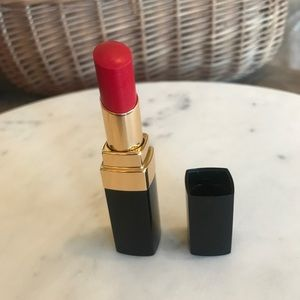 Chanel 84 Dialogue Lipstick